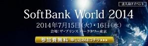140514_SBW14_banner_300_94