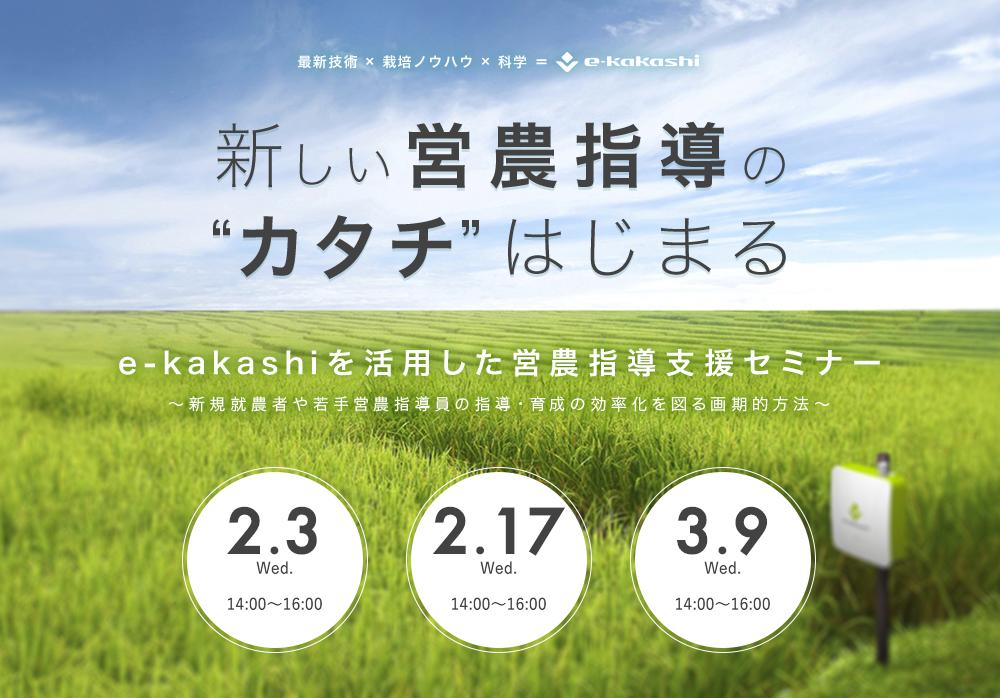 e-kakashi_2016-01-26